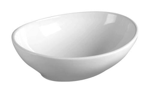 Basin Above Counter Oval 400mm