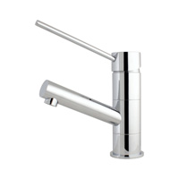 Disabled Basin Mixer
